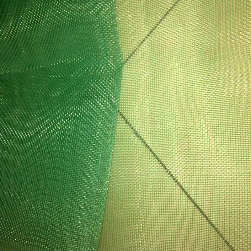 Agriculture Insect Netting